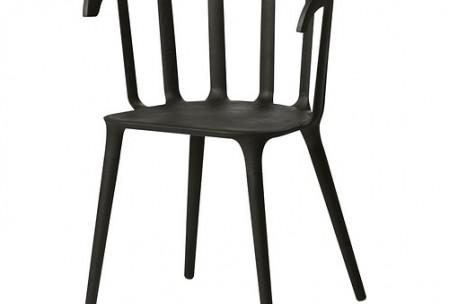 mismatched chairs chaises d pareill es tendance d co. Black Bedroom Furniture Sets. Home Design Ideas