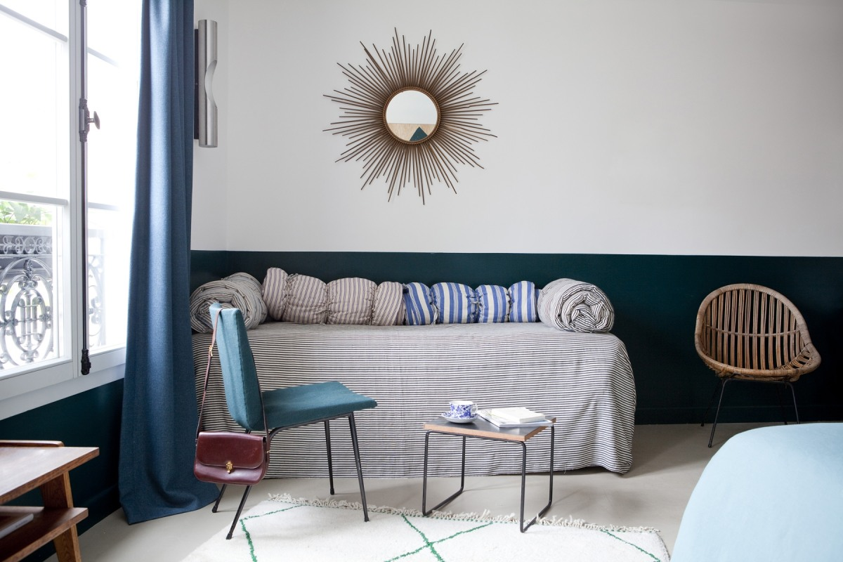 hotel-henriette-photos-sizel-221801-1200-849