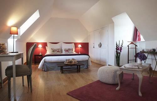 la chambre belle ile la chambre molu00e8ne si vous souhaitez passer ...