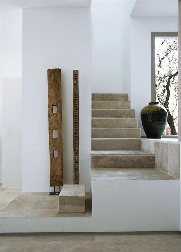 inspiration je touche du bois. Black Bedroom Furniture Sets. Home Design Ideas