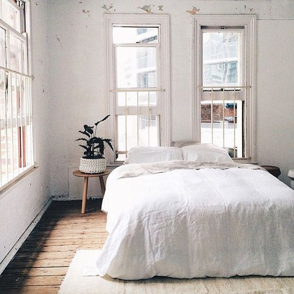 Inspiration d co scandinave - Deco inspiration scandinave ...