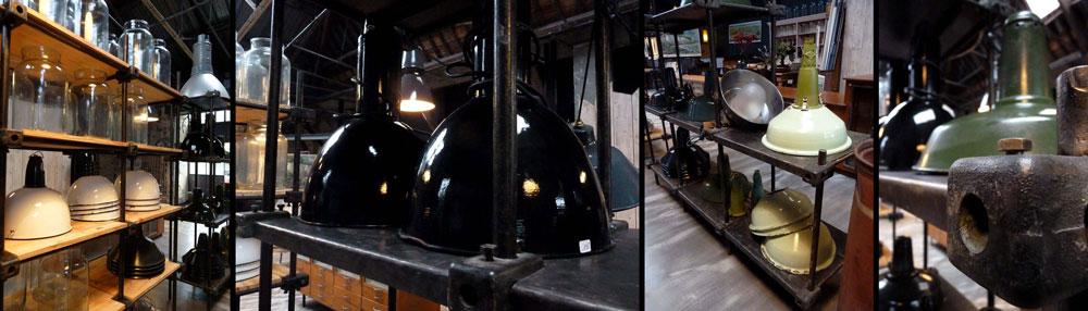 laciterne_lampes-industrielles