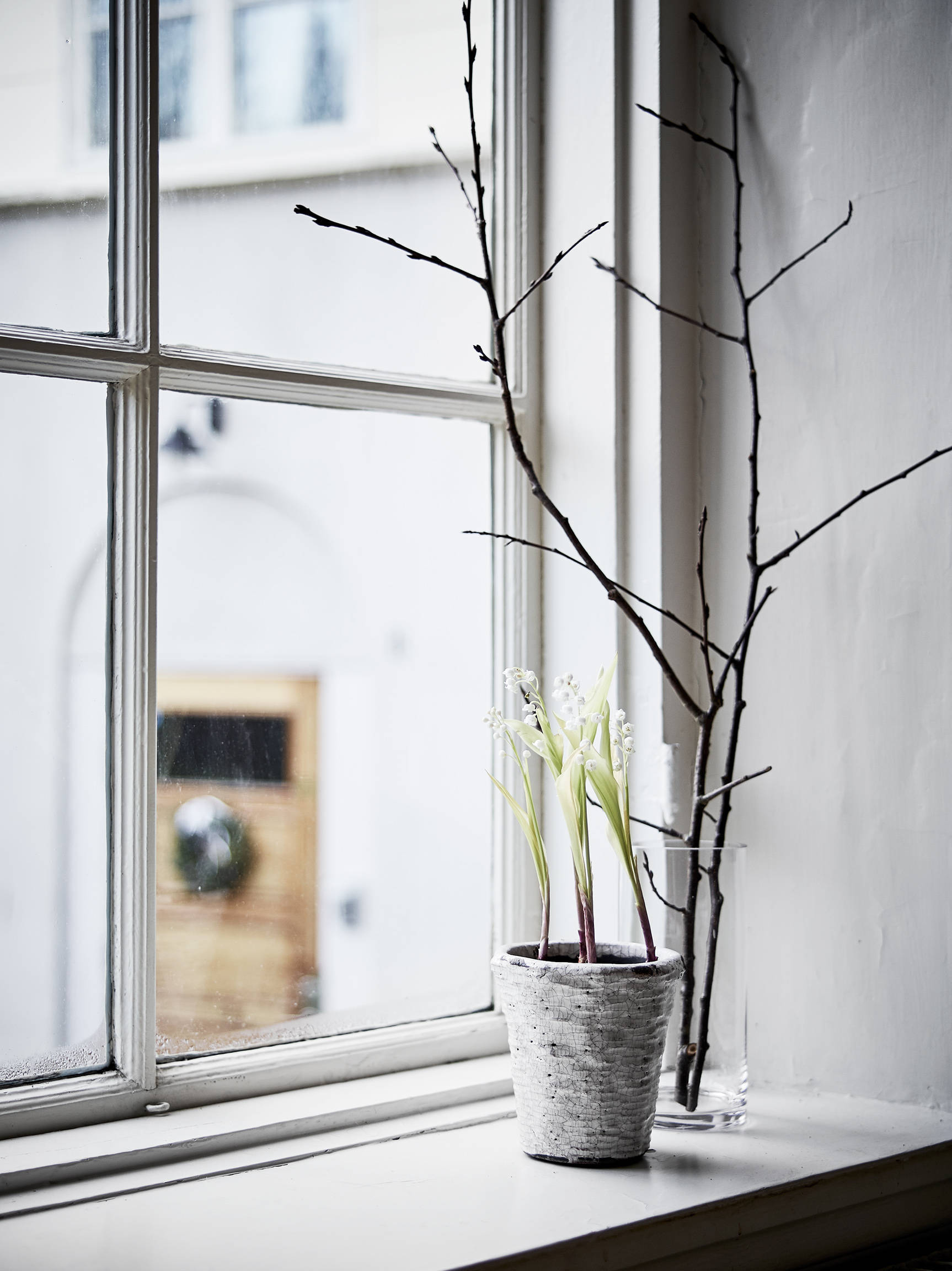 ambiance_simple_pot_fenêtre
