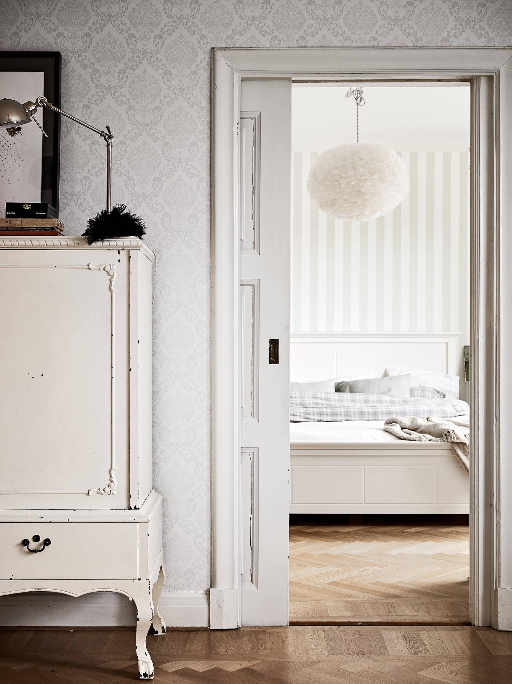 décoration_chambre_blanc