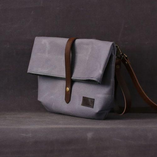 DORAYAKY  des sacs pour la slow life
