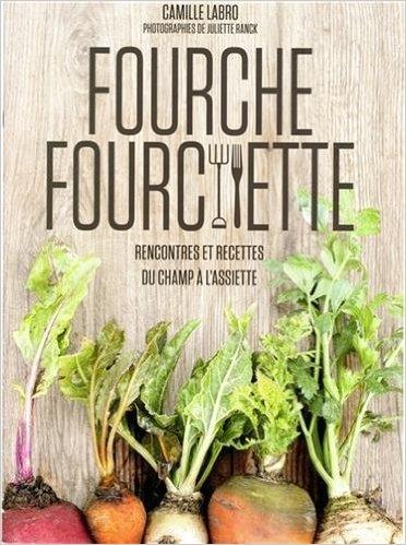 fourche-fourchette