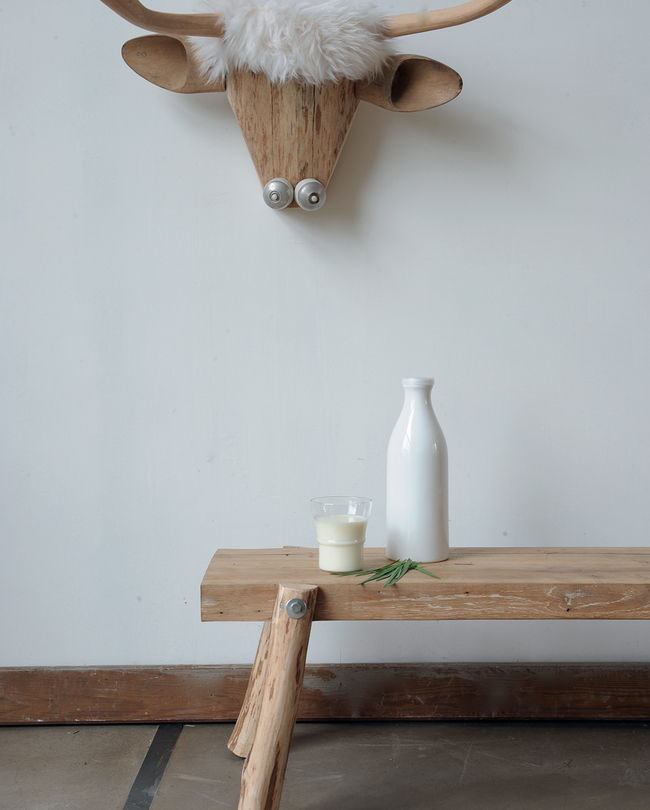 les tr sors singuliers de fafa des bois. Black Bedroom Furniture Sets. Home Design Ideas
