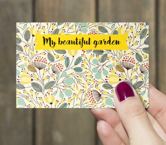 Beautifull-garden