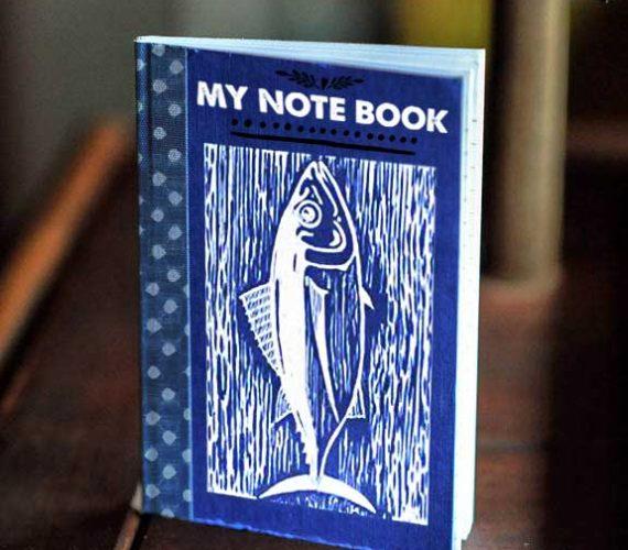 note_book_custom