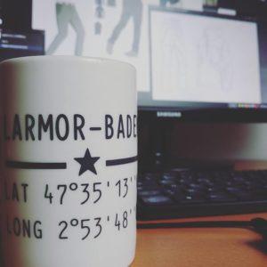 le_studio_larmor_baden_3