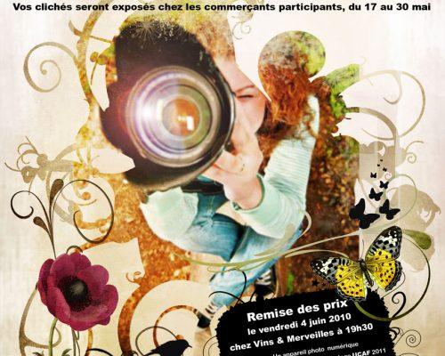 Affiche-concours-photo