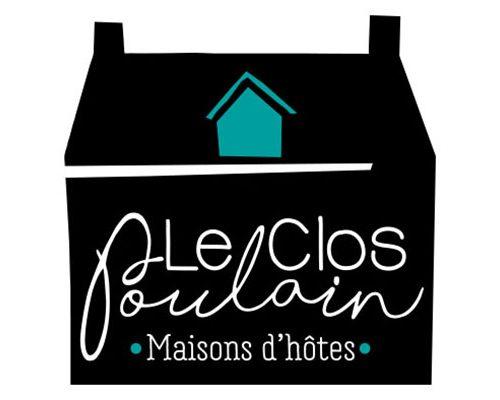 logo_le_clos_poulain
