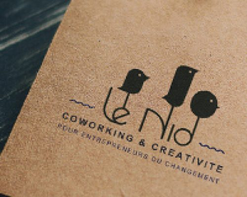 logo_le_nid