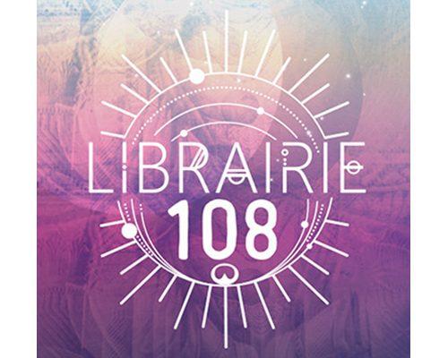 logo_librairie_108