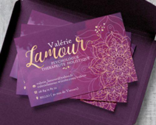 logo_valérie_lamour