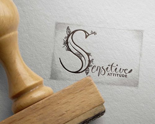 sensitive_attitude_logo