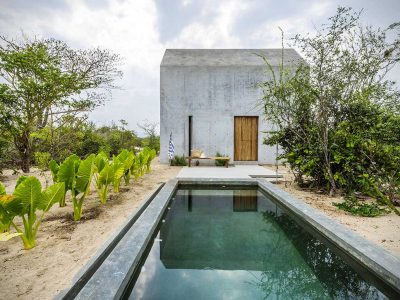 trendsfolio-casa-tiny-concrete-surf-house-in-mexico-06