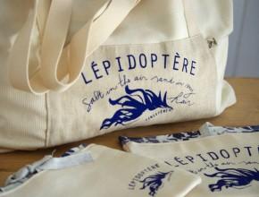 lépidoptère-finistère-boutique-sac