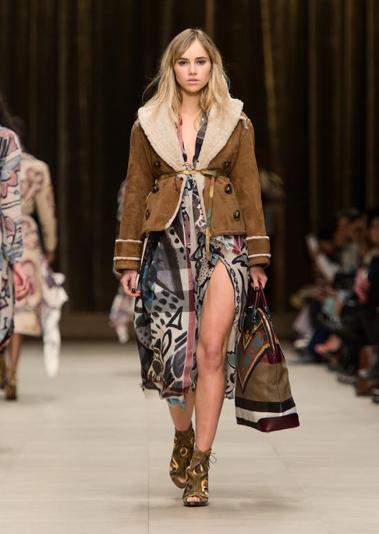 burberry_prorsum_womenswear_autumn_winter_2014___look_1