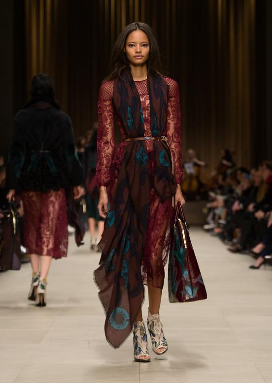 burberry_prorsum_womenswear_autumn_winter_2014___look_3
