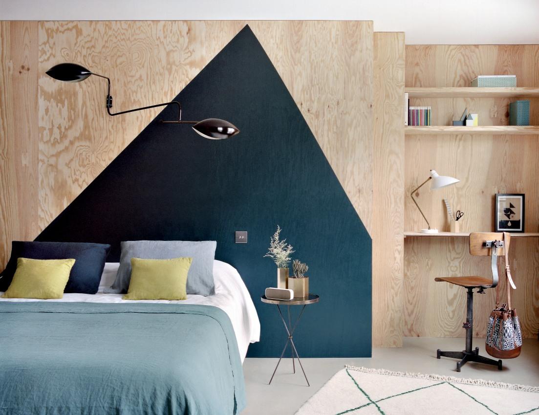 chambre-double-de-l-hotel-henriette-situe-a-quelques-pas-du-quartier-mouffetard-sizel-206151-1200-849