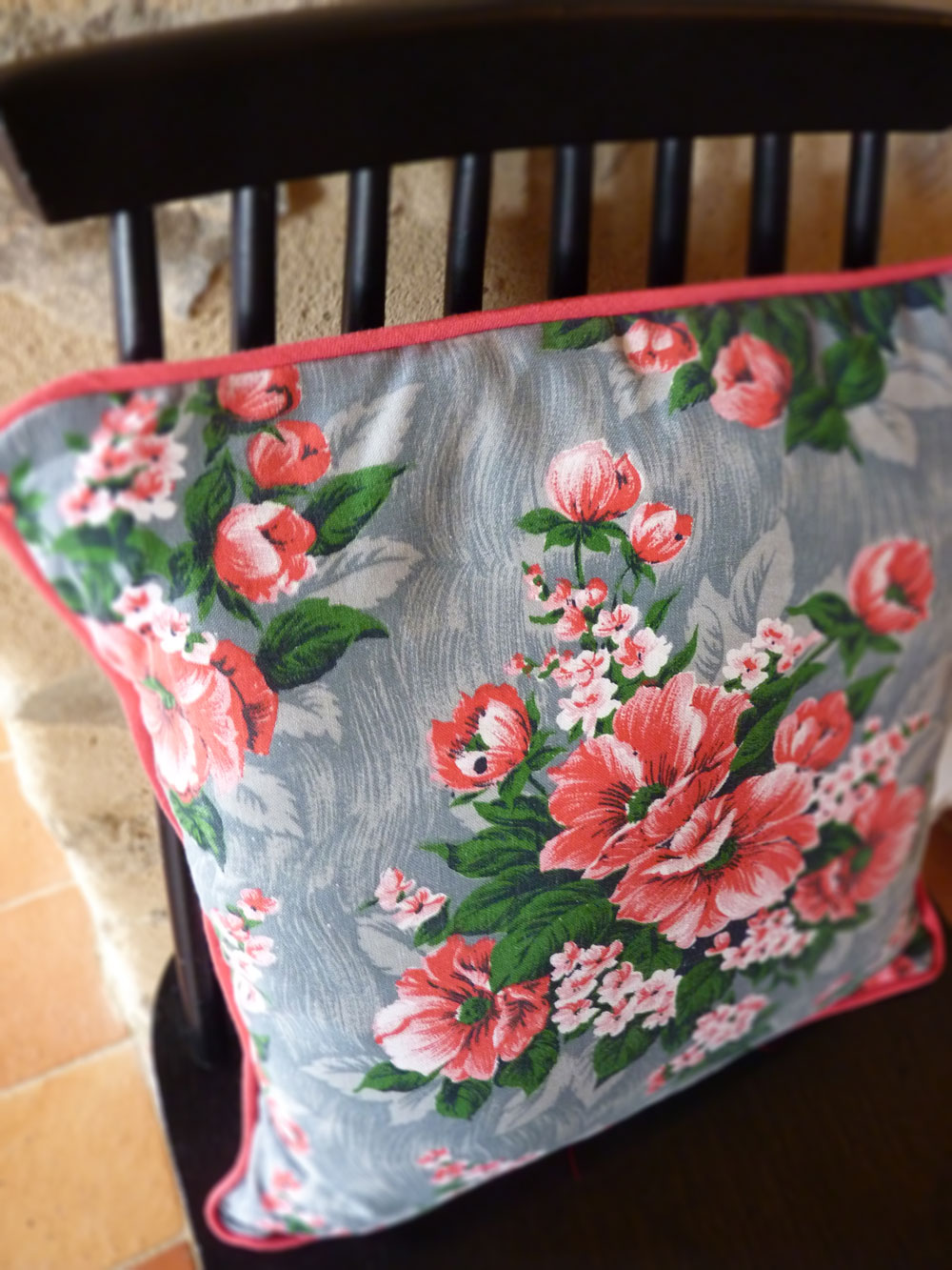 coussin_flowers2_2
