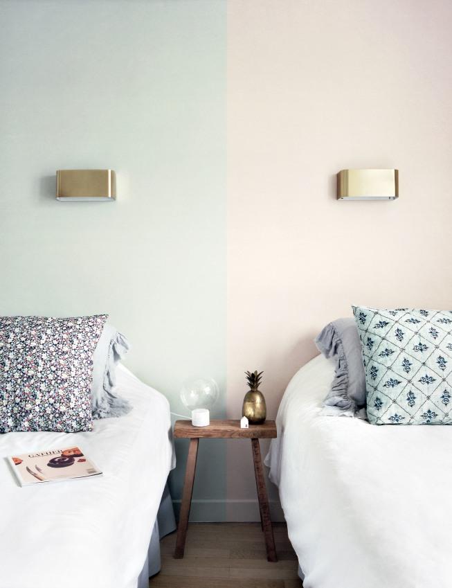deux-lits-simples-de-l-hotel-henriette-situe-a-quelques-pas-du-quartier-mouffetard-sizel-206131-1200-849