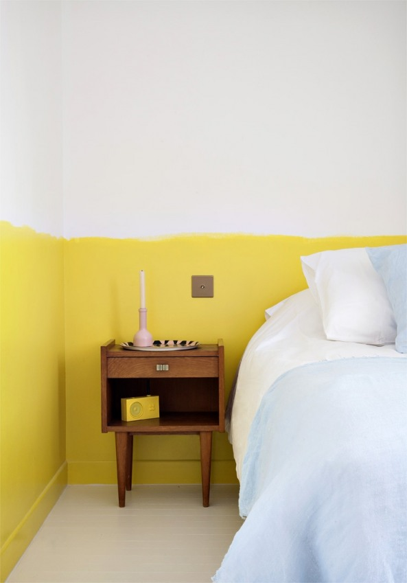 hotel-henriette-photos-sizel-221861-1200-849