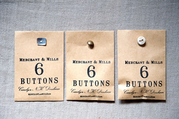boutons_merchant_and_mills