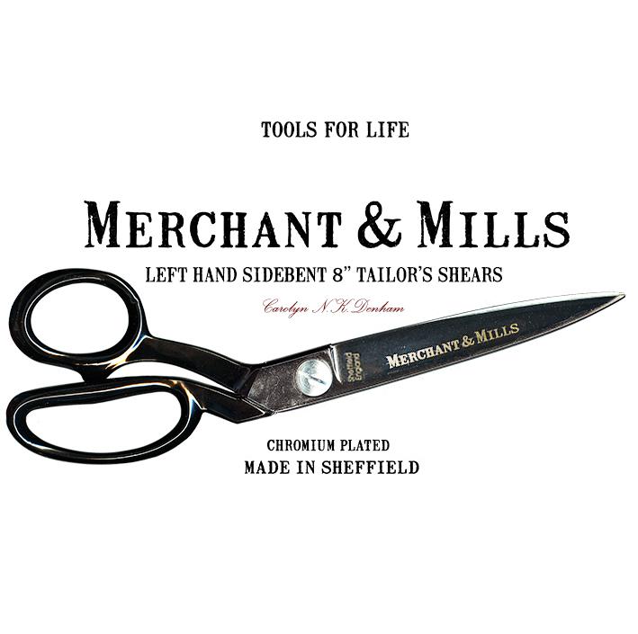 merchant_and_mills_sciseaux