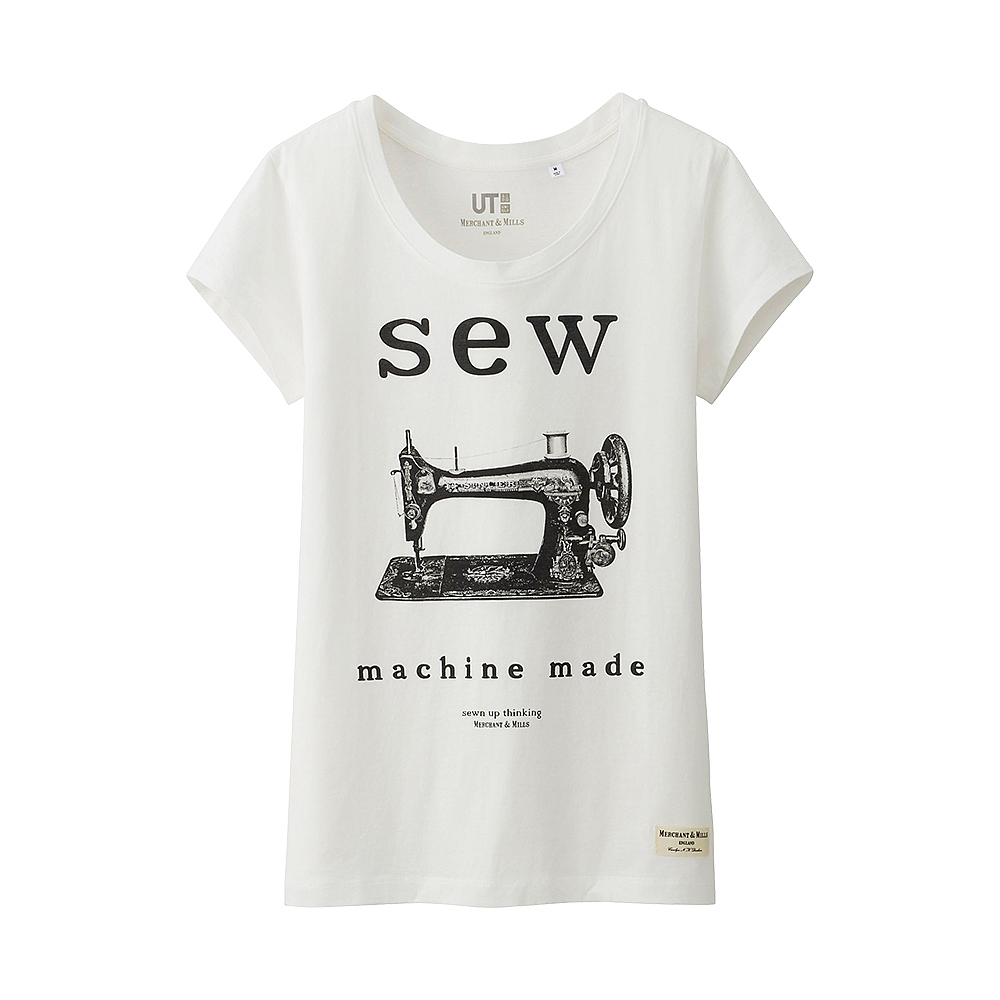 uniclo_tee-shirt-merchant_and_mills