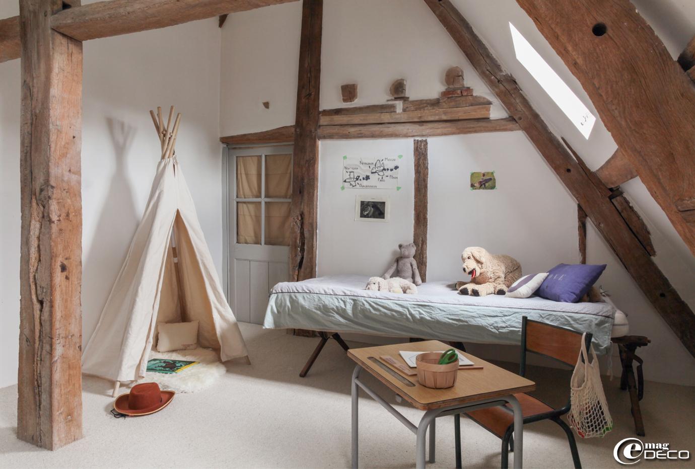 Chez_les_Voisins_13