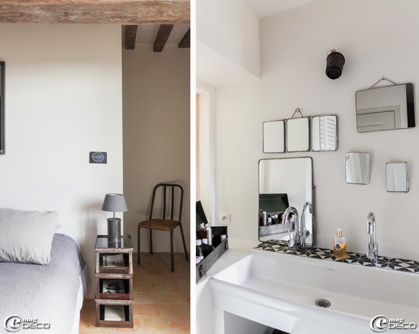 Chez_les_Voisins_16