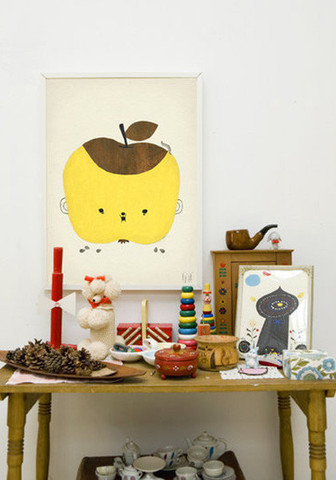 fld-appleposter_large