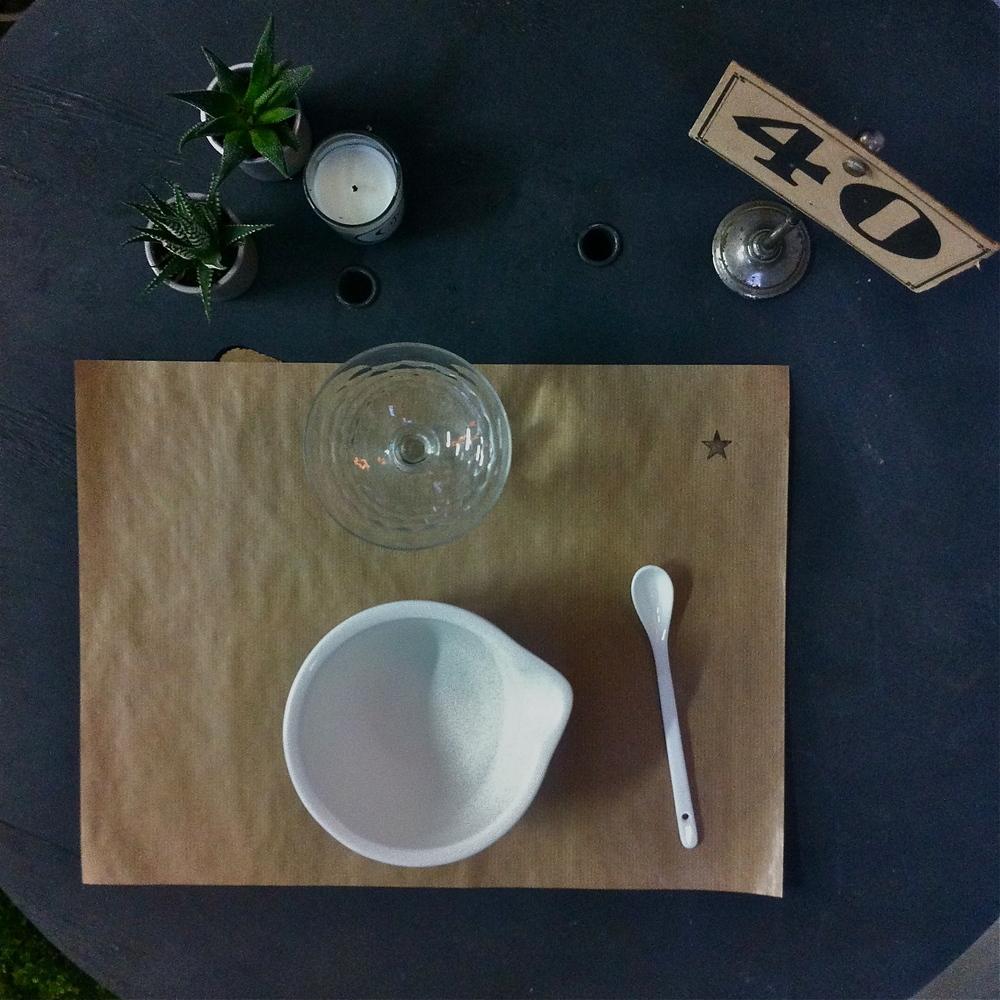 set_de_table_papier_kraft_6116