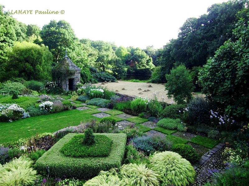 les-quatres-carrés-3-jardins-de-kerdalo