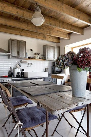 une-cuisine-a-la-deco-chinee_4970407