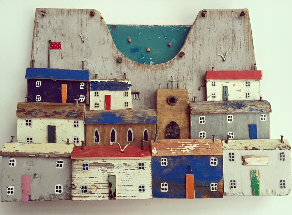 kirsty_elson_bois_flotté_village