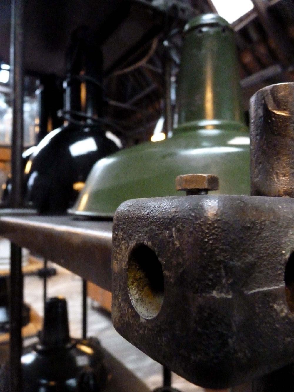 laciterne_lampe_industrielle-2
