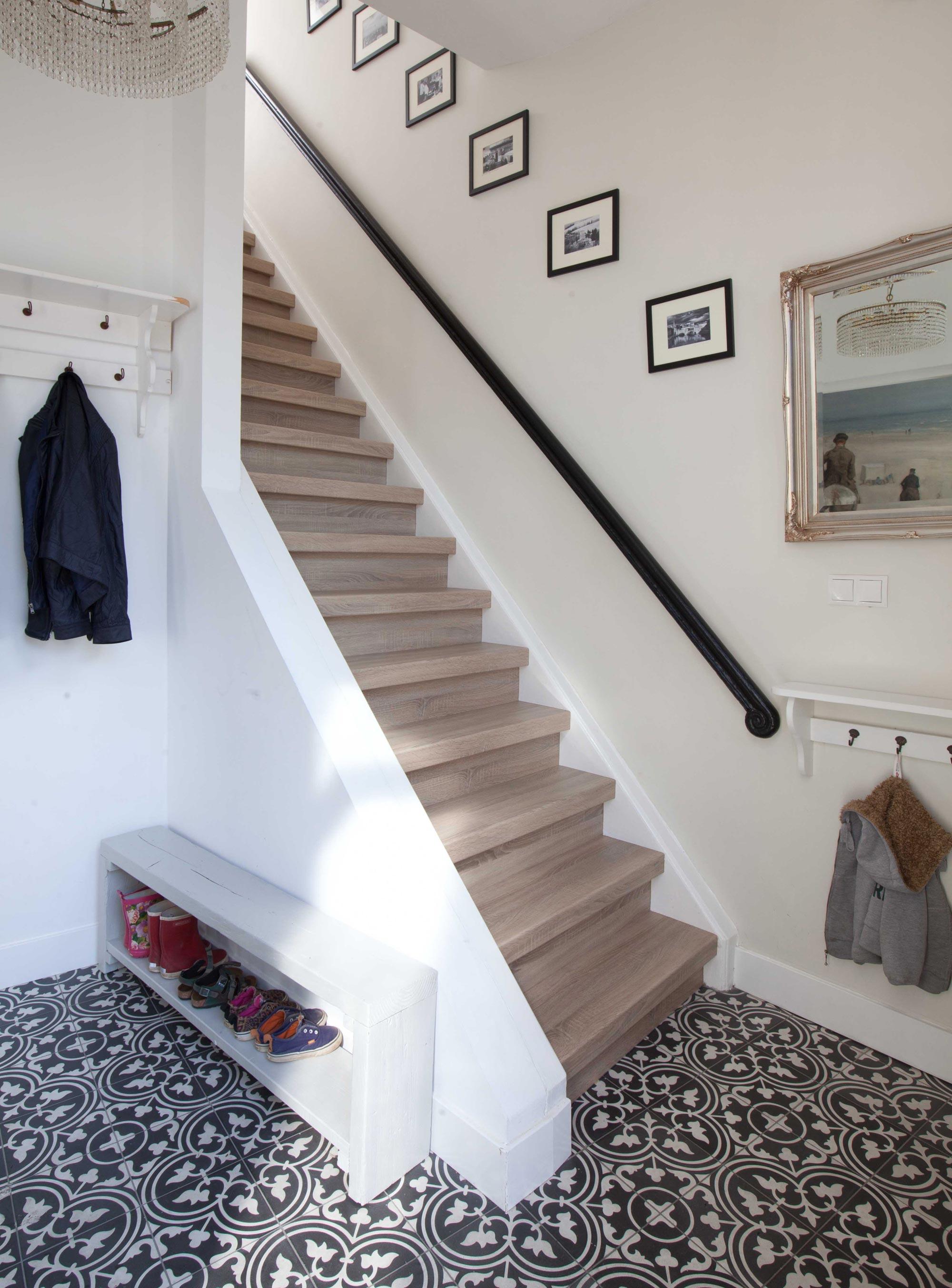 upstairs-traprenovatie