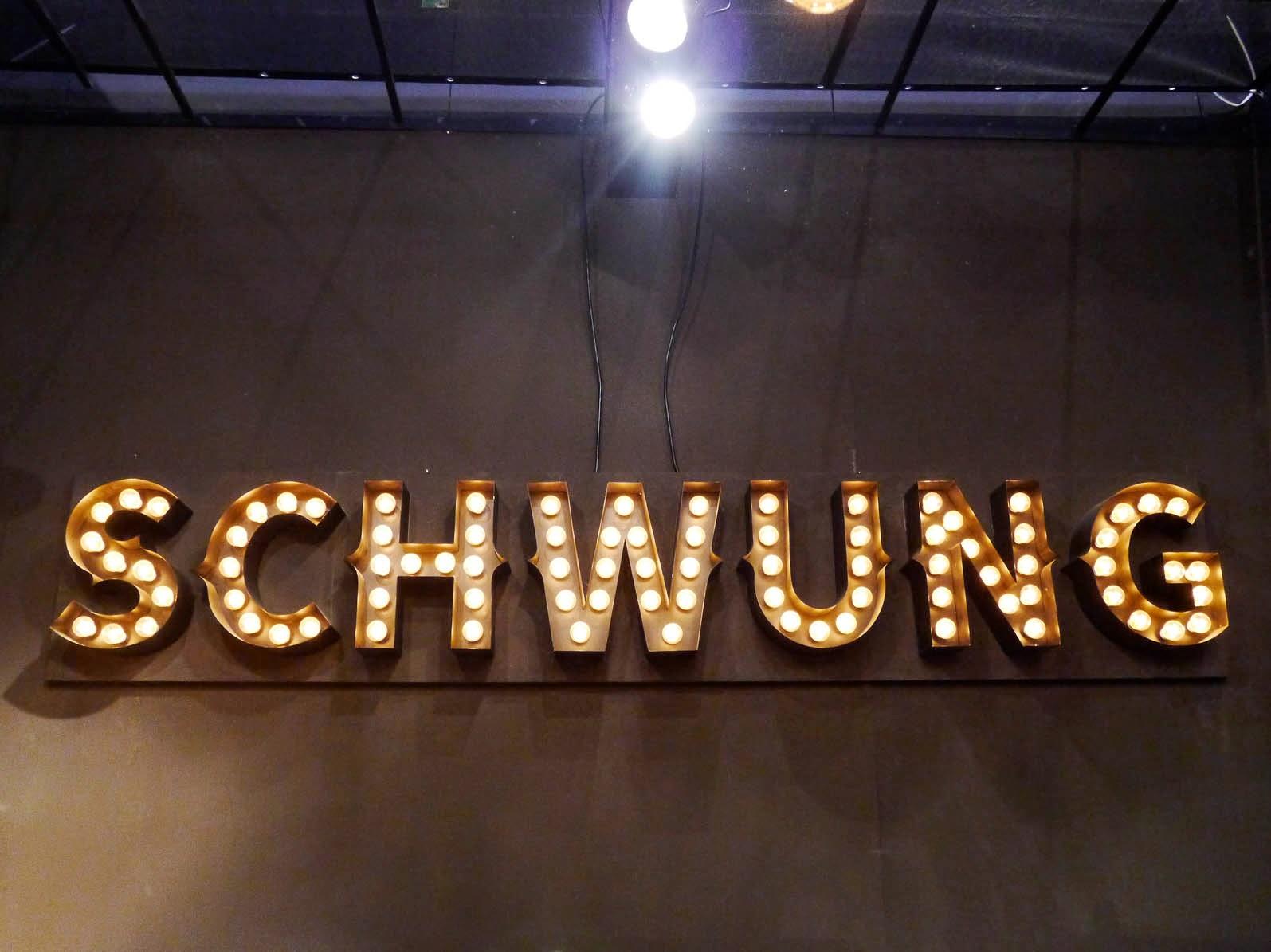 SchwungStand(5)-Janv15-1
