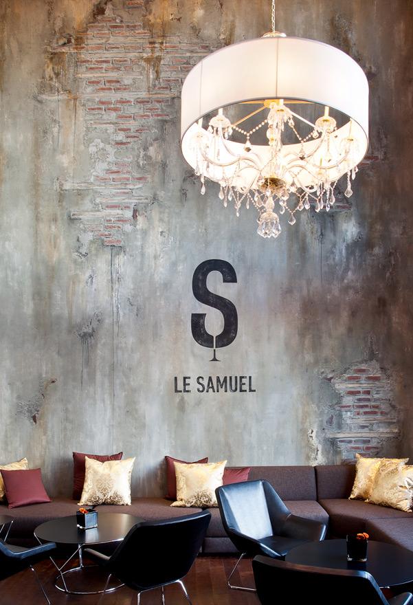 AME-Le-Samuel-2
