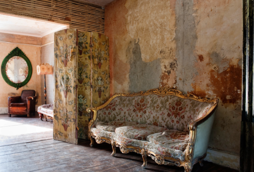 hotel-rough-luxe-blog-sylvie-lafrance