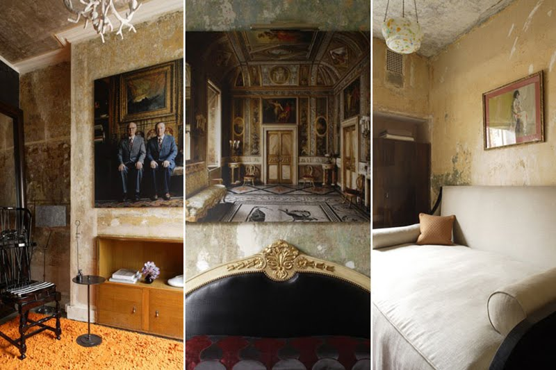 rough-luxe-hotel