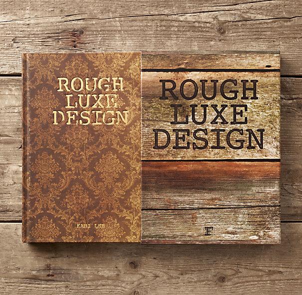 rough_luxe_design_book
