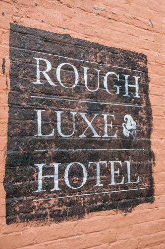 rough_luxe_hotel