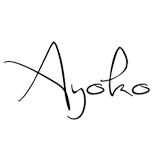 Ayoko-logo