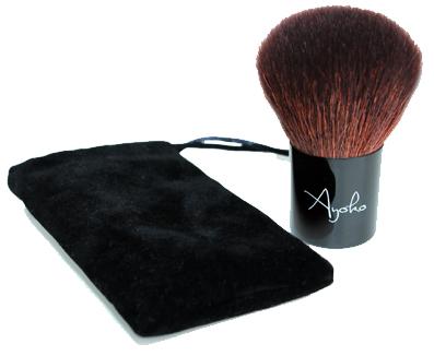 Natural-Fiber-Kabuki-Brush-product