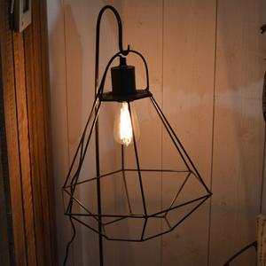 lampe-452010-3007-2