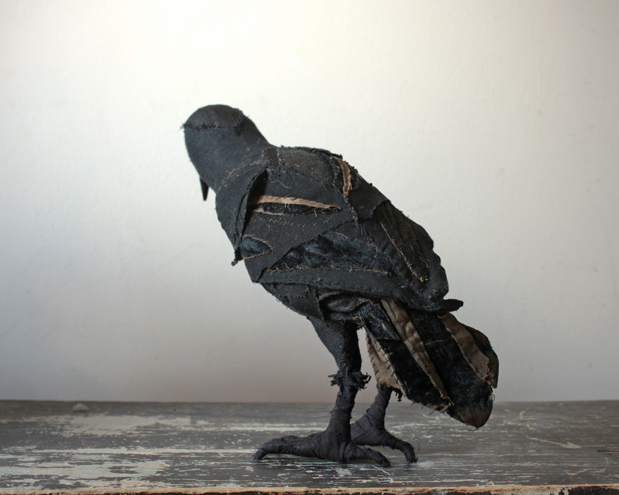 dark_bird_2